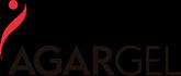 AgarGel Logo