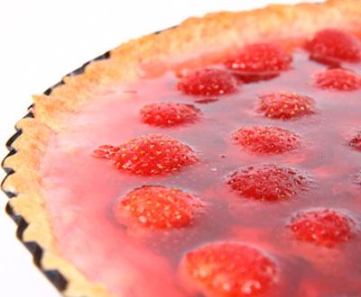 Carrageenan For Bakery Products