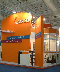 img Stand Agargel