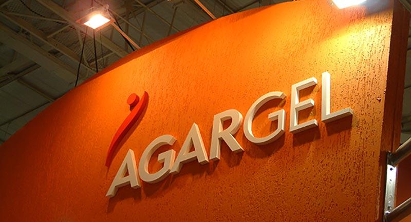 Agargel Company